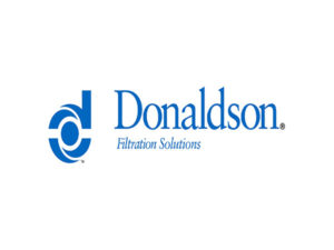 logos-donaldson