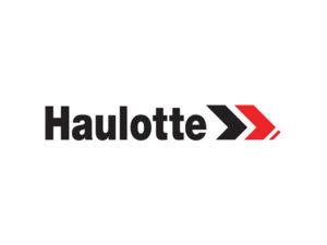 logos-haulotte