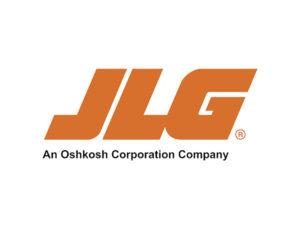 logos-jlg