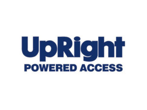 logos-upright