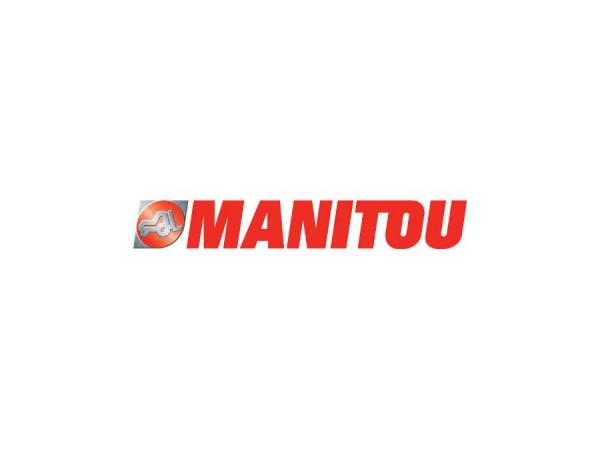 manitou-pb-logo