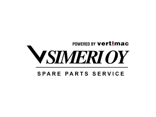 parts-simeri-logo-2